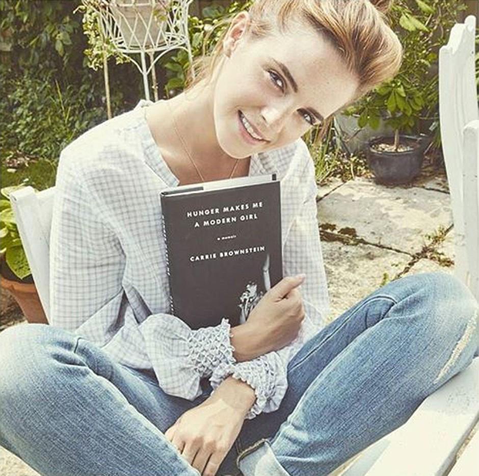 Obstaja DOBER razlog, zakaj je toliko pametnih in lepih žensk še vedno SAMSKIH (foto: Profimedia)
