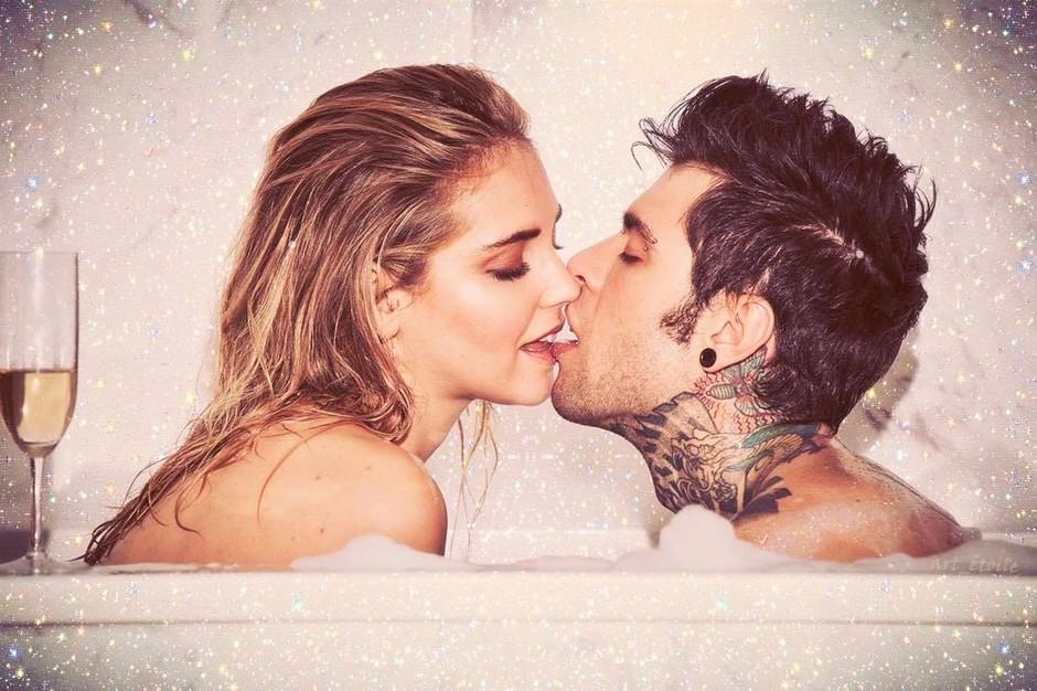 Poročeni pari razkrili, kako POGOSTO v resnici seksajo (foto: Profimedia)