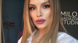 Severina razkrila PONIŽUJOČ prvi zmenek s podjetnikom Milanom Popovićem (lahko ga je sram)