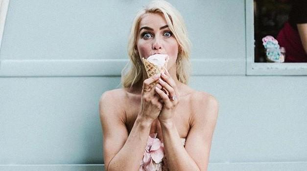 Želiš shujšati? Potem zvečer nikakor ne jej TEH živil! (foto: Profimedia)