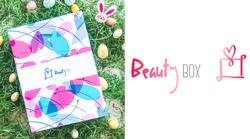 VAU! Beauty Box Slovenija je ta mesec NAVDUŠEVAL s slovenskimi luksuznimi izdelki!