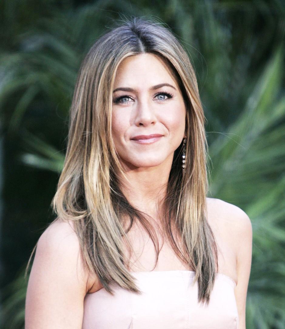 TOP! Jennifer Aniston je razkrila NAPITEK, zaradi katerega je pri 51-ih videti VRHUNSKO (foto: Profimedia)