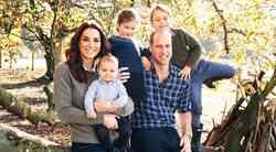 Awwwwww! Kate Middleton je posnela ČUDOVITE fotografije malega princa Louisa (zelo REDKO!)