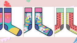 GLASUJ za svoj par: Znani so 3 finalisti NATEČAJA Zulu x Smile Concept Store