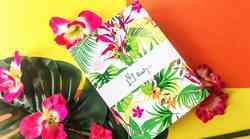 Beauty Box meseca maja te je presenetil z NAJBOLJ priljubljenim slovenskim izdelkom ta hip