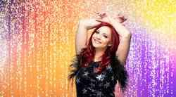 Tanja Žagar (Zvezde plešejo) po zmagi v šovu spregovorila o zelo zasebni stvari