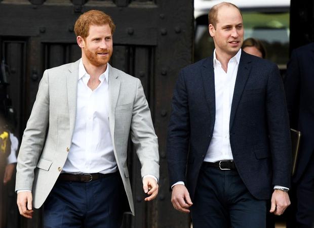 Čeprav se zdi, da na uredništvu po številnih napisanih člankih kraljevo družino poznamo do obisti, tudi nas presenetijo informacije, za …
