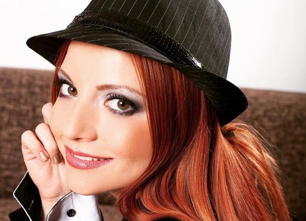 Tanja Žagar je razkrila IZDELEK, zaradi katerega je koža na njenem obrazu tako NORO čvrsta (foto: Instagram.com/tanjazagar)