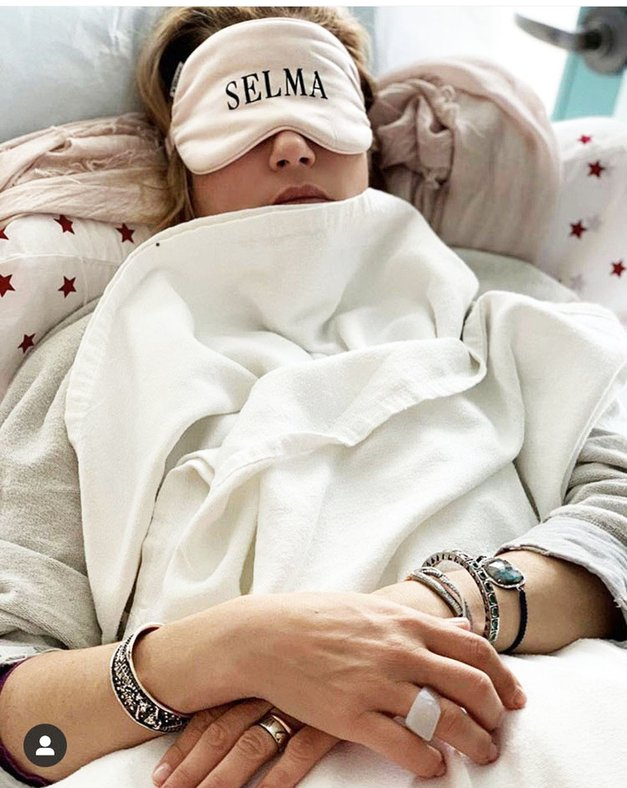 Težko zaspiš? Našle smo VOJAŠKI TRIK, ki ti bo pomagal zaspati v 2 minutah (foto: Profimedia)