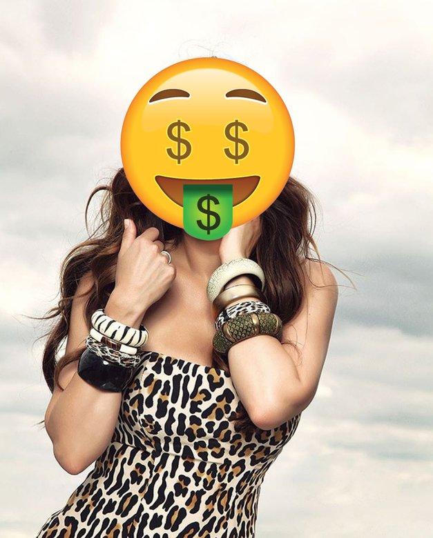 Zdaj je znano! TO je najbogatejša slovenska pevka (in ne boš verjela, koliko zasluži!) (foto: Instagram.com/natalijaverboten//Tibor Golob)