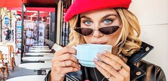 Zdaj je dokončno: TOLIKO kave lahko v resnici spiješ na dan!