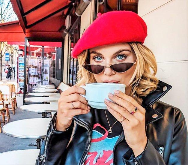 Zdaj je dokončno: TOLIKO kave lahko v resnici spiješ na dan! (foto: Profimedia)