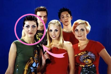 Se še spomniš Alenke iz Bepop? Poglej, kaj počne v življenju DANES (in kako je videti) (foto: Facebook.com/bepop)