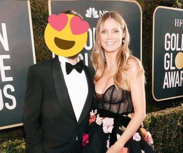 Manekenka, podjetnica in televizijska voditeljica Heidi Klum ljubi kar 16 let mlajšega glasbenika, ki ga zagotovo poznaš! Oba prihajata iz …