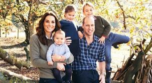 Je Kate Middleton ponovno noseča? TO so znaki, ki kažejo, da je to morda RES