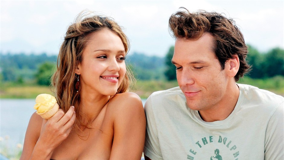 S TOLIKIMI moškimi gre v povprečju na zmenek ženska, preden najde PRAVEGA (foto: Profimedia)