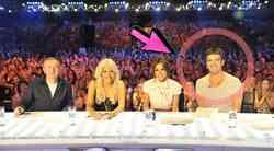 OMG! TA tekmovalec šova Slovenija ima talent je ZMAGAL v oddaji Simona Cowella