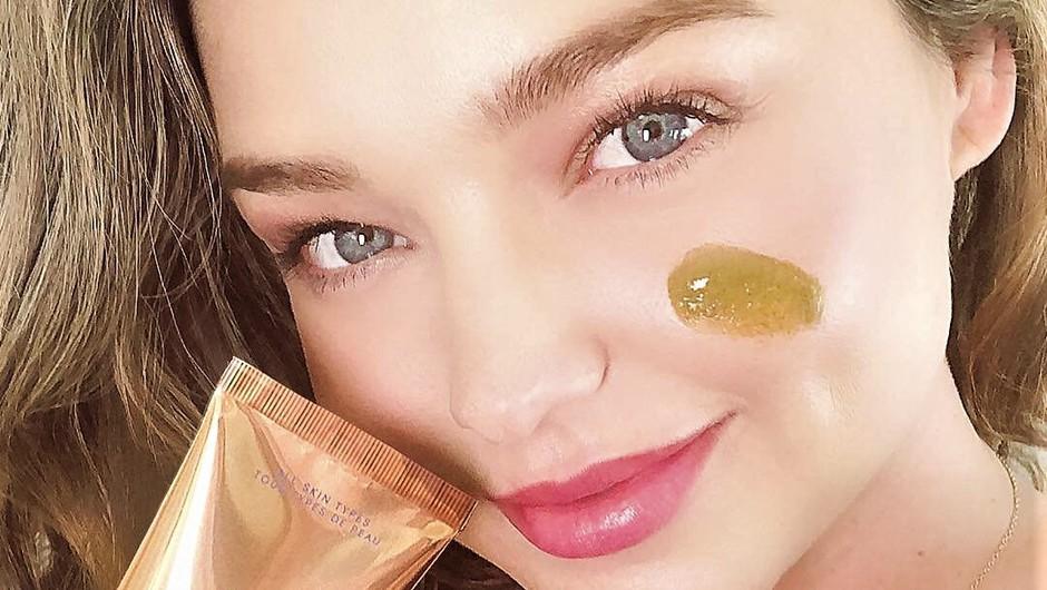 """Naravno ali zlagano? Če tudi ti kupuješ """"naravno"""" kozmetiko, moraš TOLE nujno prebrati! (foto: Profimedia)"""