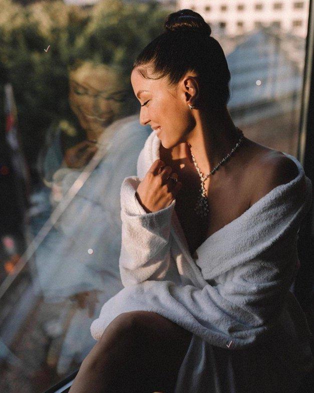 V čem je finta ... problematične kože? (piše naša lepotna kolumnistka Ines Šercelj) (foto: Profimedia)