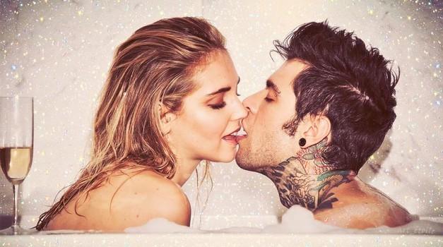 Če bosta seksala DANES, bosta imela najbolj fantastičen seks doslej! TO je razlog ... (foto: Profimedia)