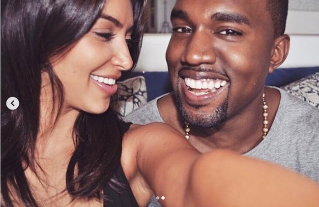 Modna javnost je ZGROŽENA nad novimi Yeezy supergami! Je Kanye West kopiral TO znamko?! (foto: Profimedia)