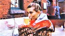 Pozabi na matcha latte, to jesen pijemo TALE napitek (noro dober in še zdrav po vrhu!)