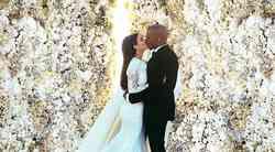 Astrologi razkrivajo: Če se poročita leta 2020, izberita TA datum 👇🏼(za srečen zakon)