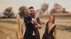 Cool fotr Jani Jugovic razkril, koliko v enem mesecu zasluži z Instagramom