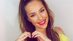Slovenska blogerka o PRIMARK kozmetiki: 'TO je eden najboljših izdelkov, kar sem jih preizkusila'