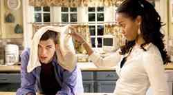Raziskava: TO je hišno opravilo, zaradi katerega se pari najpogosteje SKREGAJO