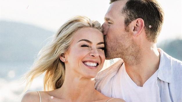 """""""Če želita biti srečna, NIKOLI ne delajta TEGA"""" (nasveti parov, ki so skupaj že več desetletij) (foto: Profimedia)"""