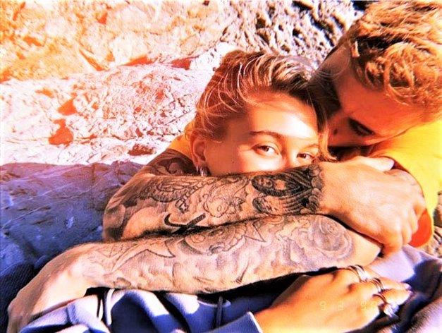 """""""Potrebovala sva pavzo, da sva spoznala, kaj sva imela"""" (zgodbe parov, ki so naredili premor v zvezi) (foto: Profimedia)"""