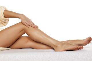 Zakaj je zdrava koža tako pomembna (foto: PROMO)