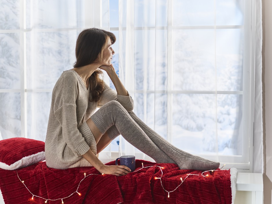4 namigi, s katerimi si boš popestrila mrzle zimske dni (foto: promocijski material)