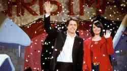 KVIZ: Kaj tvoj najljubši pocukrani božični film pove o tebi?