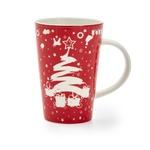 SUPER ideje za (UGODNA) božično-novoletna darila, ki jih lahko kupiš TUKAJ 👇 (foto: promocijski material)