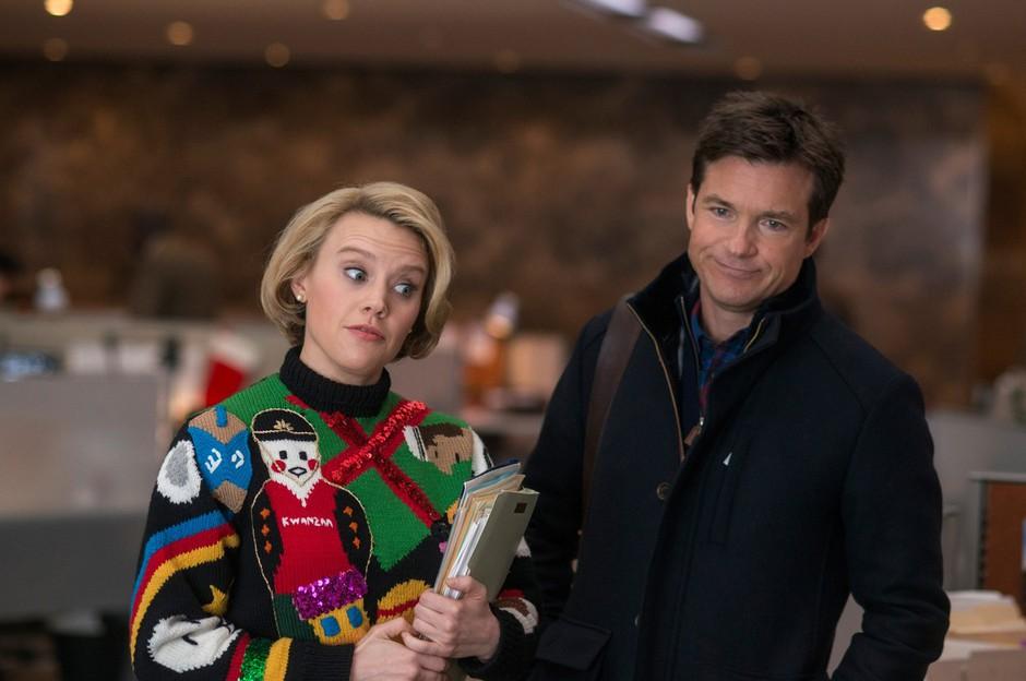 TO so TOP zabavne IGRE za SLUŽBENO zabavo (popolno za veseli december!) (foto: Profimedia)