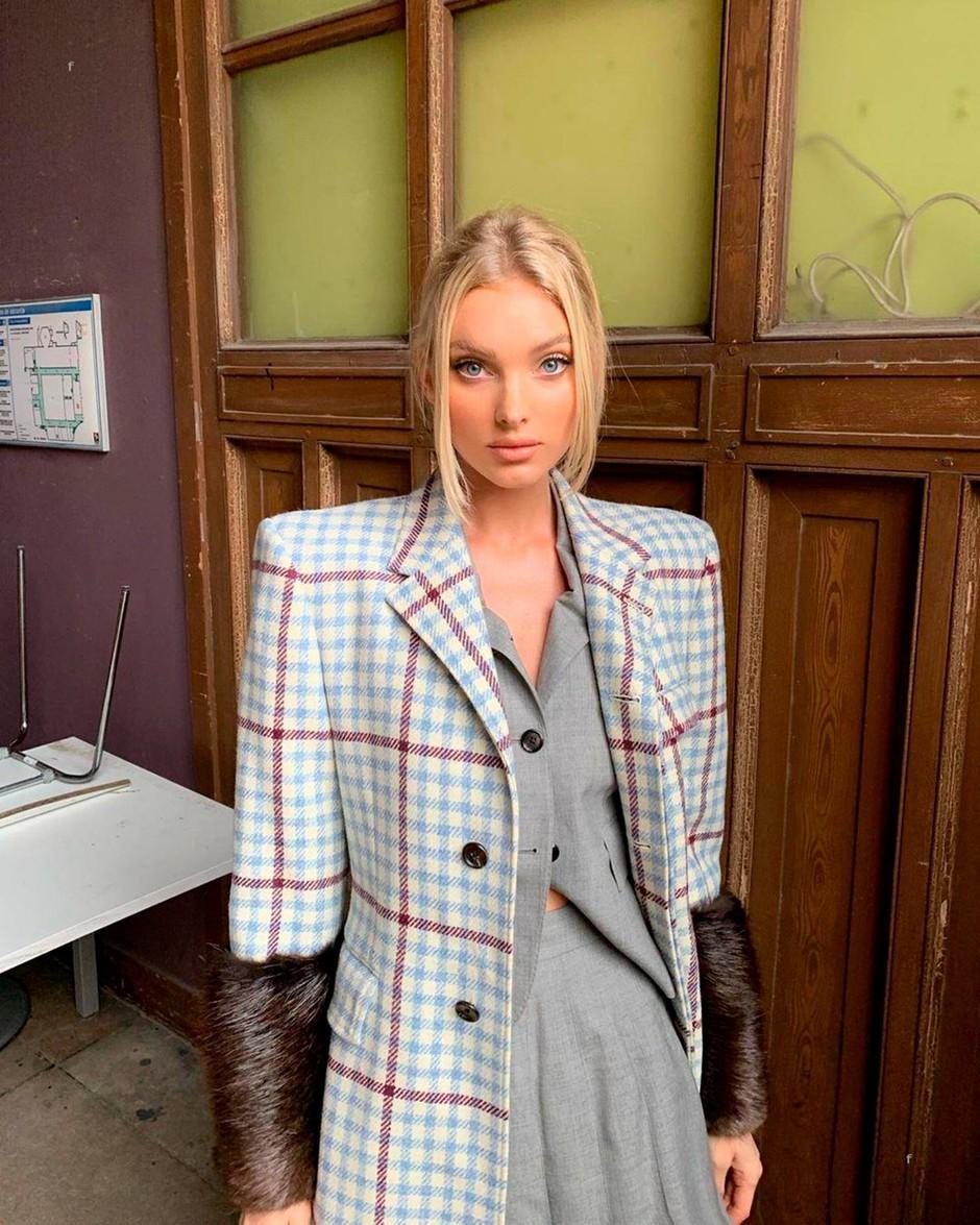 Pozor! 🚨 V Zari lahko končno kupiš najbolj zaželen modni kos sezone (foto: Profimedia)