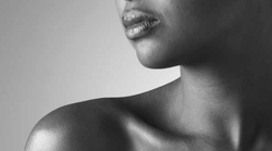 Imaš težave s suho in razpokano kožo?