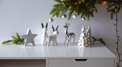SUPER ideje za (UGODNA) božično-novoletna darila, ki jih lahko kupiš TUKAJ 👇