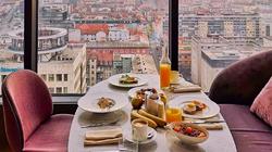 To je najbolj instagramabilen kotiček nad Ljubljano