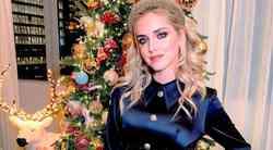 VAUUU! To je URADNO najlepše božično drevesce v Evropi 🎄