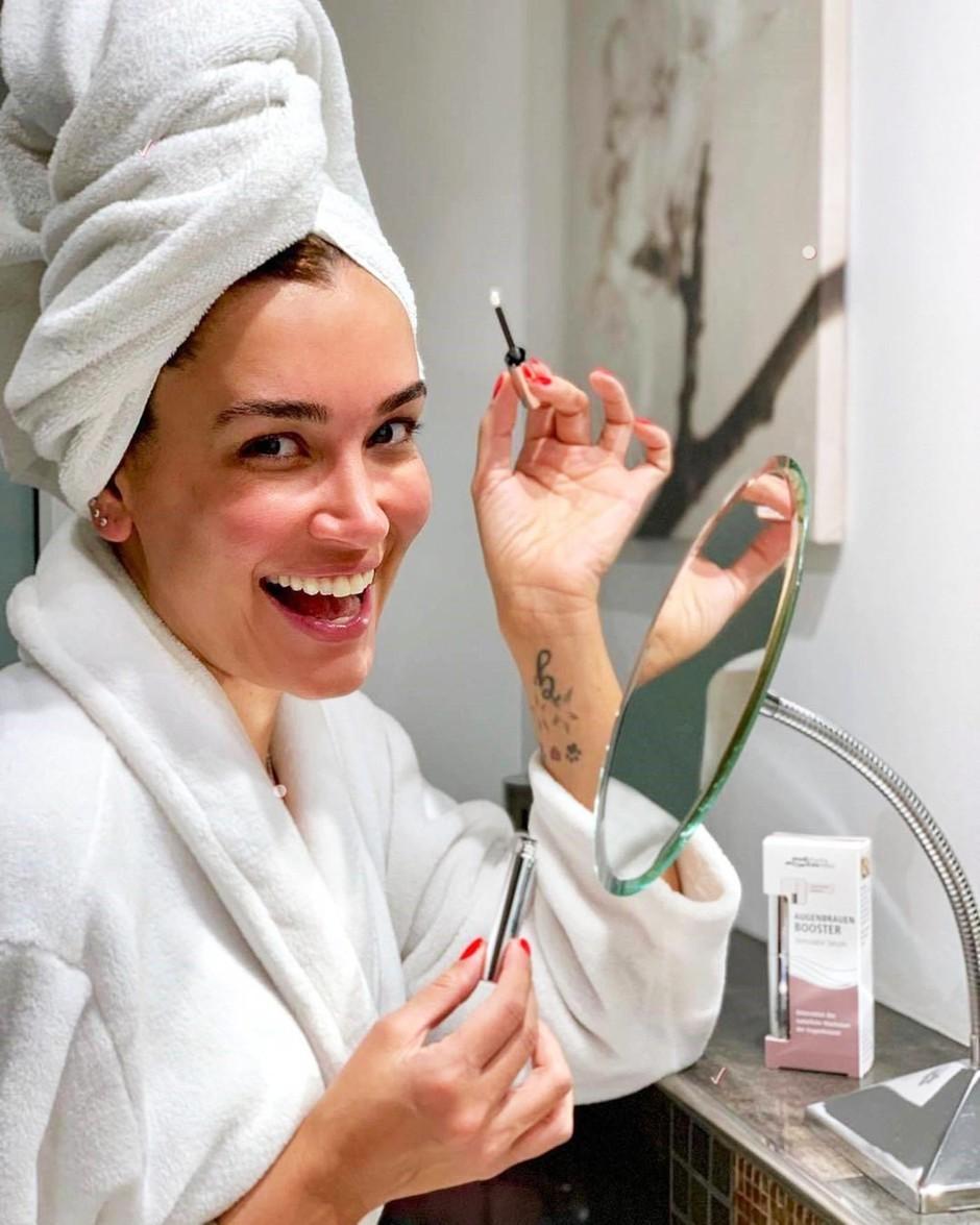 Nisi pozorna na ROK uporabe kozmetičnih IZDELKOV? Ko prebereš tole, boš! (foto: Profimedia)
