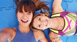 STROKOVNJAKI trdijo, da lahko namesto telovadbe počneš TO (misliš, da deluje?! 😲 )