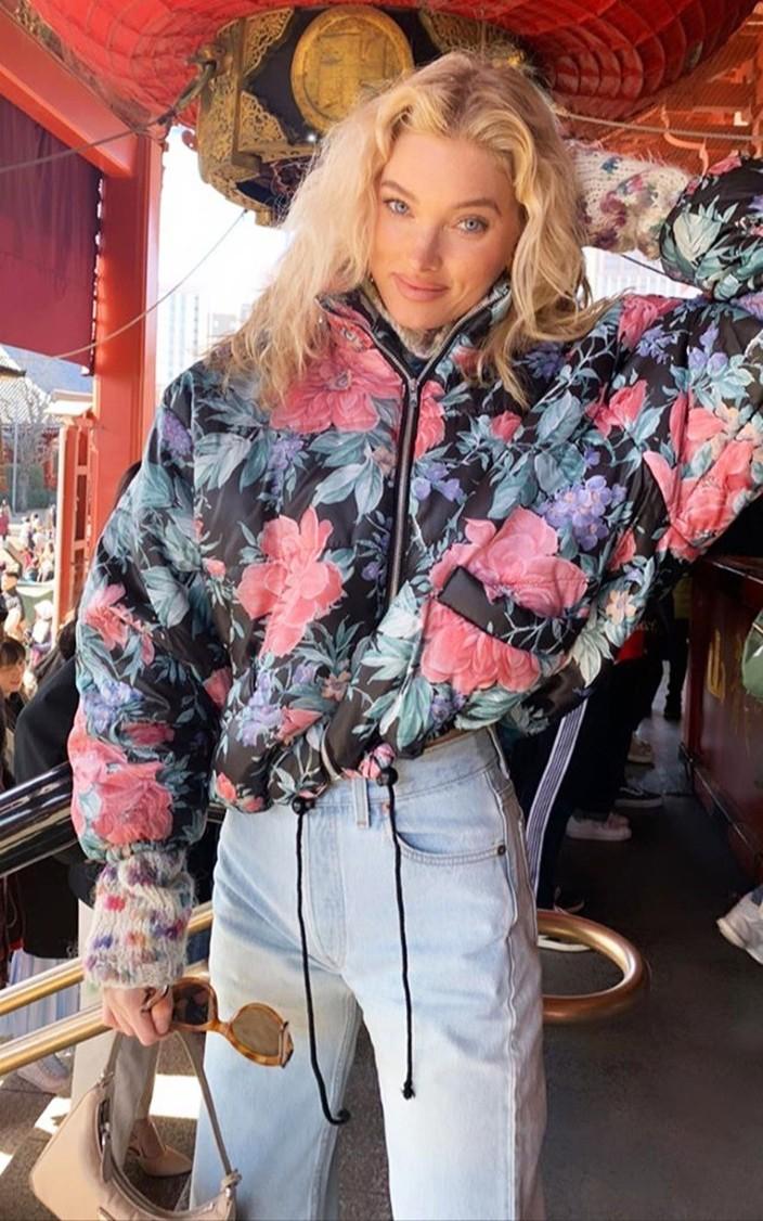 TE kose iz Zarine NOVE kolekcije nosijo (skoraj) vse modne navdušenke (foto: Profimedia)