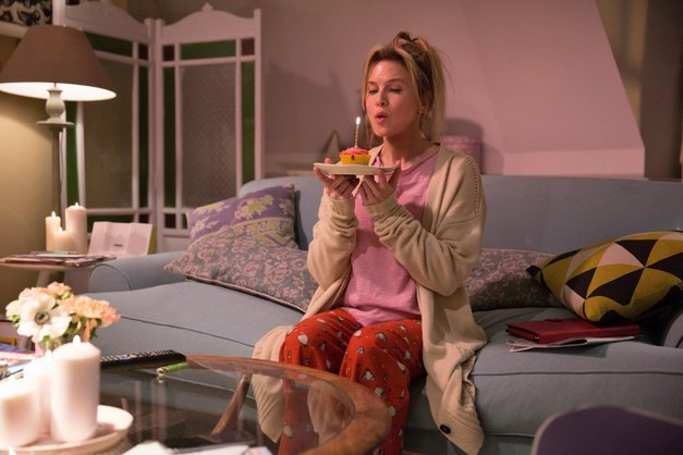 BRIDGET JONES'S BABY (2016) - RENEE ZELLWEGER., Image: 303586108, License: Rights-managed, Restrictions: Editorial use only. No merchandising or book covers. This is a publicly distributed handout. Access rights only, no license of copyright provided., Model Release: no, Credit line: MIRAMAX-STUDIOCANAL-UNIVERSAL PICTURES-WORKING TITLE FILMS - Album/Album/Profimedia (foto: Miramax-Studiocanal-Universal Pictures)