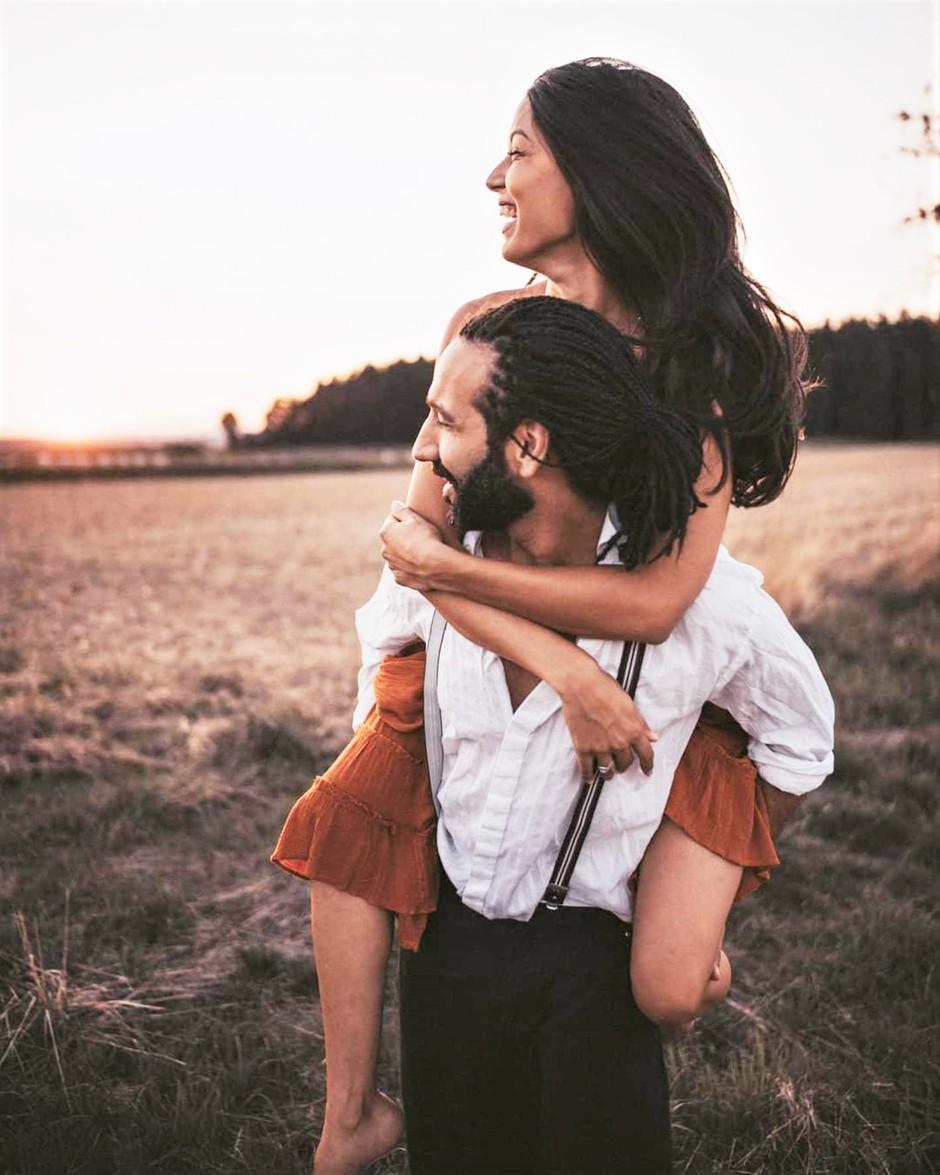 """""""Svojemu možu pogosto lažem, saj ga ne želim prizadeti, in to je razlog"""" (iskrena izpoved ženske) (foto: Profimedia)"""