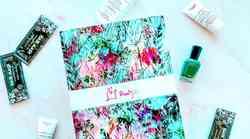"""PRVI letošnji Beauty Box je v vsebino vključil TALE 👇 """"must-have"""" izdelek (navdušeni smo)"""