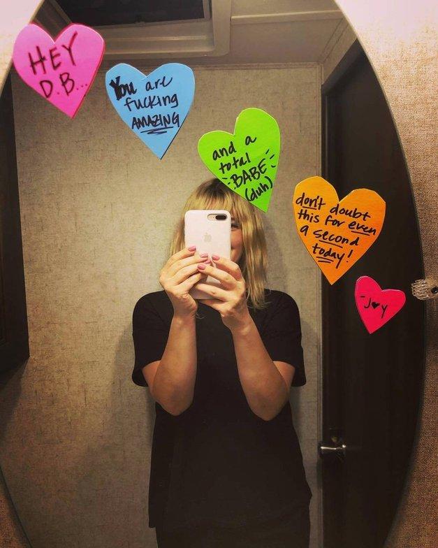 10 moških razkrilo, kaj si V RESNICI želijo za valentinovo 💕 (foto: Profimedia)