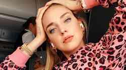 FOTO: Modne ikone napovedale nov trend (ki prinaša veliko dobrega)